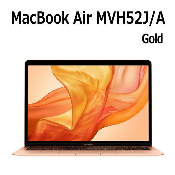 パソコン, ノートPC 20203 Apple MacBook Air 13.3 Touch ID 512GB MVH52JA Retina 13.3 Core i5 SSD 512GB 8GB