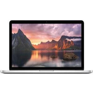 【新品】AppleアップルMacBookProMF839J/A13.3インチRetinaディスプレイモデルSSD128GB2700/13.3IntelCorei5マックブックプロMF839JA【smtb-TD】