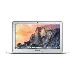 【送料無料】【1.6GHzデュアルコア「Intel Core i5」を搭載した11.6型MacBook Air】【新品】 Ap...