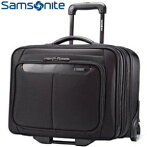 SamsoniteサムソナイトビジネスバッグMOBILEOFFICEキャリーケースキャリーバッグ機内持込可53251-1041