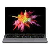 ★Apple アップル MacBook Pro MLH12J/A スペースグレイ 13.3インチ Retinaディスプレイ SSD256GB 2900/13.3 Intel Core i5 8GBメモリ マックブックプロ MLH12JA