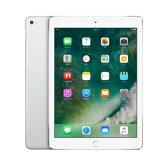 ★Apple アップル iPad Air2 MNV62J/A Wi-Fiモデル 32GB シルバー 9.7型 Retinaディスプレイ アイパッド エアー MNV62JA