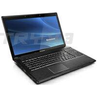 【あす楽対応】【送料無料】 Lenovo レノボ・ジャパン 0679AYJ G560 15.6型液晶 Windows7 搭載/...