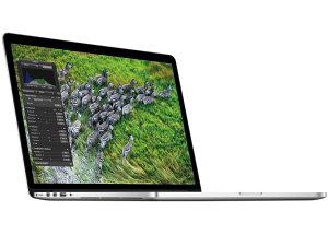 【あす楽対応】【送料無料 沖縄県は送料¥2,100 代引き不可】MacBookProMC976J/A MacBook Pro 2...
