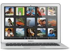 【あす楽対応】【送料無料 沖縄県は送料¥2,100 代引き不可】MacBookAirMD231J/A MacBook Air 1...