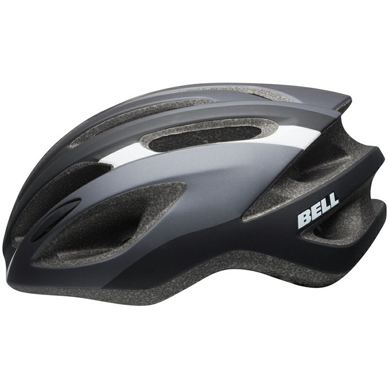 自転車・サイクリング, ヘルメット 5BELL() CREST R R U