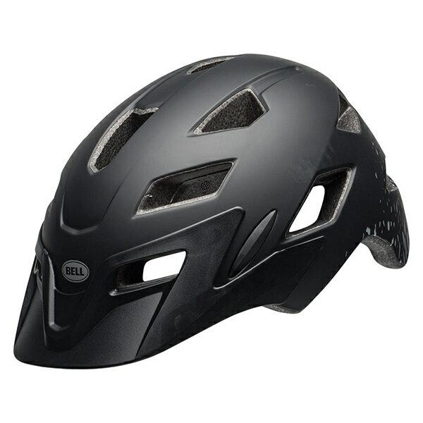 自転車・サイクリング, ヘルメット BELL() UC 19