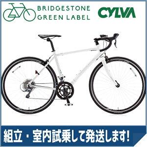 CYLVA(シルヴァ)D16