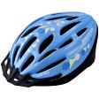 【2/27 10時まで エントリーでポイントがさらにお得!】ブリヂストン 子供用ヘルメット エアリオ CHA5456 54〜56cm(Mサイズ) B371300LB