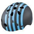 ブリヂストン 子供用ヘルメット bikke ビッケ CHBH4652 46〜52cmサイズ B371581BDG