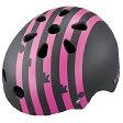 【楽天ポイントアッププログラム開催中!】ブリヂストン 子供用ヘルメット bikke ビッケ CHBH4652 46〜52cmサイズ B371581PGR