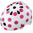 【3月25日10時までスマホ&エントリーでポイント10倍】ブリヂストン 子供用ヘルメット bikke ビッケ CHBH5157 51〜57cmサイズ B371582WP1