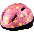 ブリヂストン ヘルがもキッズヘルメット B371601PK1 CHH4652