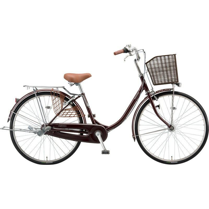 自転車・サイクリング, シティサイクル  E40U1 F.X 2021