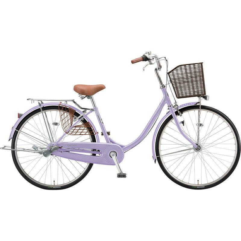 自転車・サイクリング, シティサイクル  E60UT1 E.X 2021