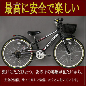 在庫あり即納可能パノラマハイフラッシャー搭載クロッツKurotz子供用自転車フラッシュバックDXFBR246DX【完全組立済自転車】