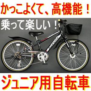 在庫あり即納可能クロッツKurotz子供用自転車フラッシュバックSTDFBR226STD【完全組立済自転車】