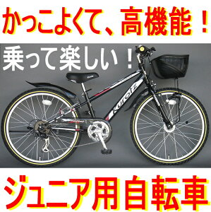 在庫あり即納可能クロッツKurotz子供用自転車フラッシュバックSTDFBR266STD【完全組立済自転車】