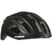 LAZER(レイザー) サイクルヘルメット Tonic マットブラック Mサイズ