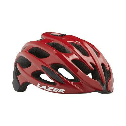 自転車・サイクリング, ヘルメット  LAZER() Blade AF M(55-59cm)