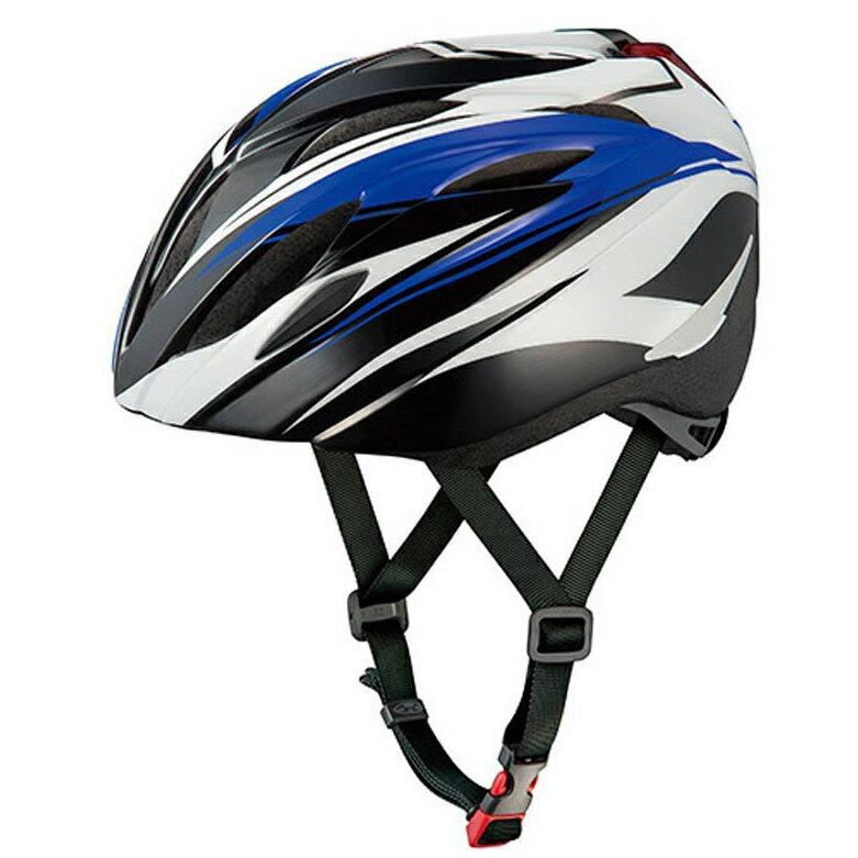 自転車・サイクリング, ヘルメット  OGK KABUTO() -J155-57cm