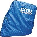 オーストリッチ(OSTRICH) EMU E-10 輪行袋