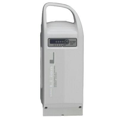電動アシスト自転車用アクセサリー, バッテリー  (PAS) L 8.1Ah WH 90793-25115