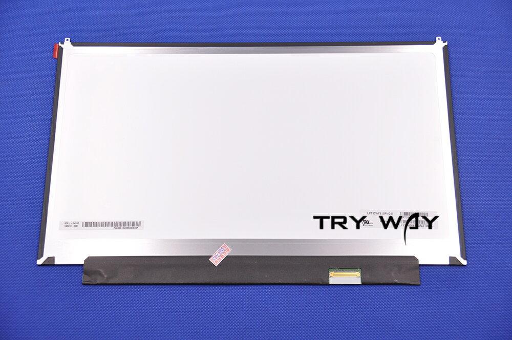 パソコン・周辺機器, ディスプレイ  LIFEBOOK WU2B3 FMVWB3U27T FMVWB3U28T