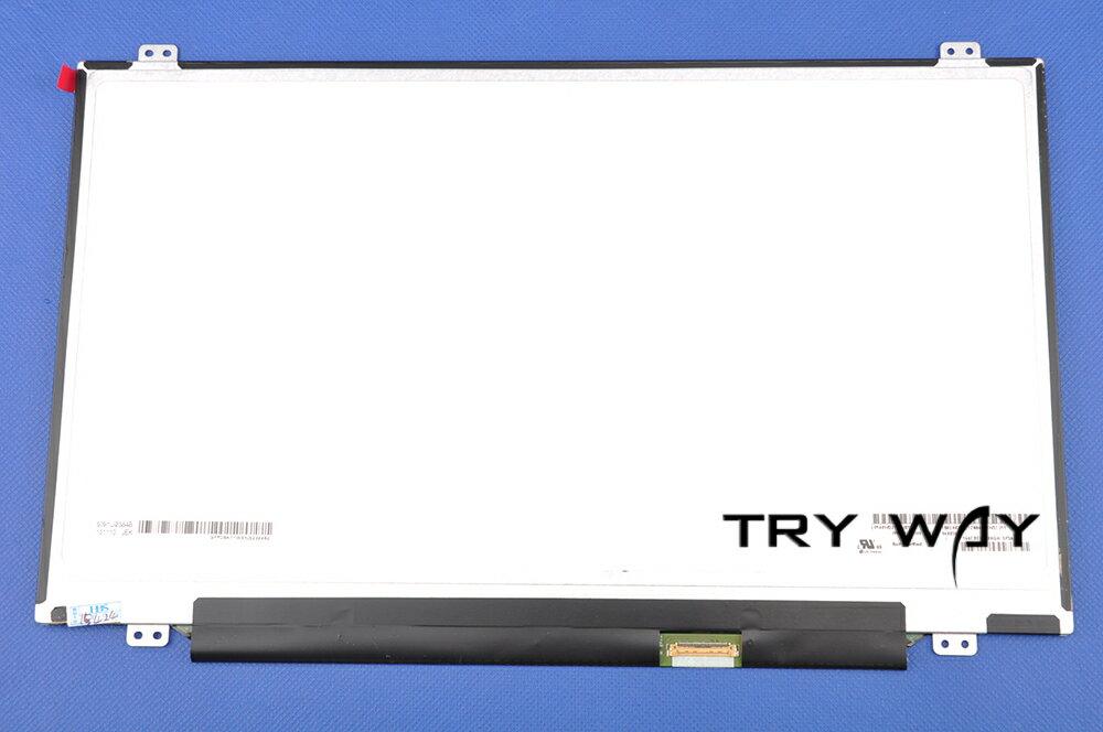 Lenovo ThinkPad T T440 T440p T440s T460 液晶パネル1920×1080 AH-IPS タッチパネルなし機種のみ対応