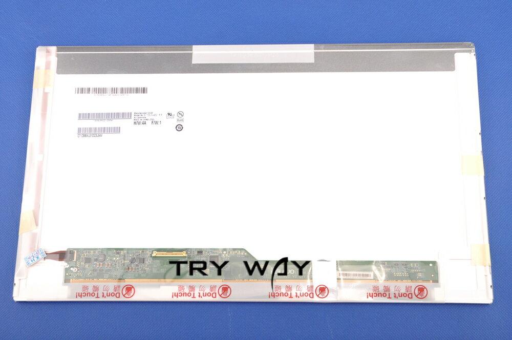 パソコン・周辺機器, ディスプレイ DELL Inspiron 15R 5520 15R N5110 15R SE 7520