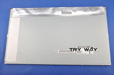 NEC(VALUESTAR N) 一体型 VN370/LS1KSW PC-VN370LS1KSW 液晶パネル