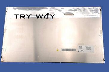 NEC(VALUESTAR N) 一体型 VN770/HS3ER PC-VN770HS3ER 液晶パネル