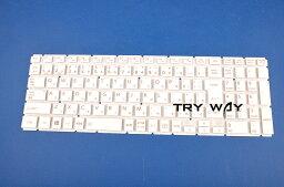 東芝 dynabook AZ55/VGSD PAZ55VG-BJB PAZ55VG-BJB-K PAZ55VG-BNB PAZ55VG-BNB-K 日本語キーボード