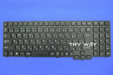 NEC(VersaPro タイプVD) VK26M/D-F PC-VK26MDZCF PC-VK26MDZDF PC-VK26MDZEF PC-VK26MDZNF 日本語キーボード テンキ付き