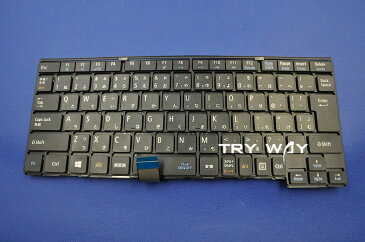 NEC(VersaPro タイプVX) VK23T/X-T PC-VK23TXZAT PC-VK23TXZDT PC-VK23TXZFT PC-VK23TXZGT テンキーなし 日本語キーボード