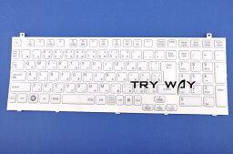 NEC (LaVie L) PC-LL750LS1JW LL750/LS1JW 日本語キーボード