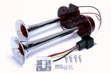 電子ヤンキーホーン280mm 12V
