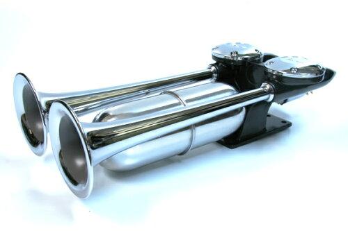 KJY-100 エコーマスター 24V