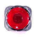 ケンメリ50 テールレンズ 赤