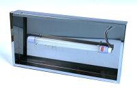 LEDナンバー型アンドン大型