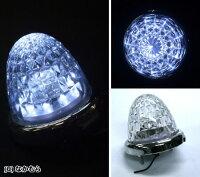 LED流星マーカーホワイト