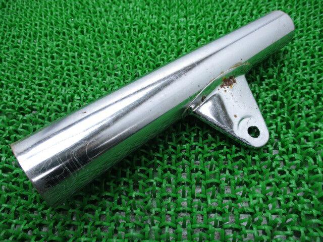 ハンドル, ハンドルバー  SS50 Genuine