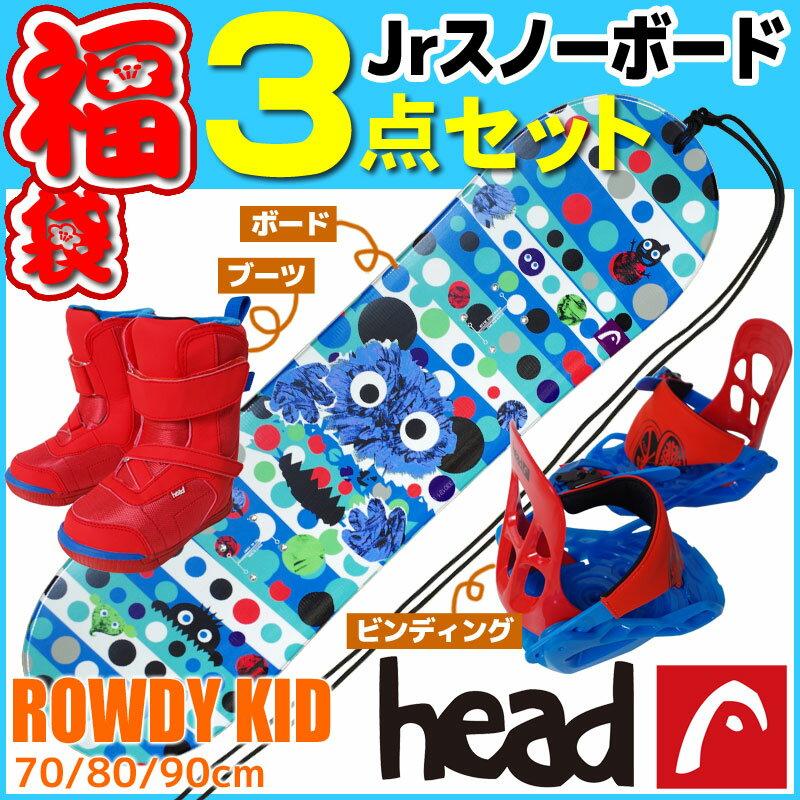 https://item.rakuten.co.jp/ts-passo/s-03-459/