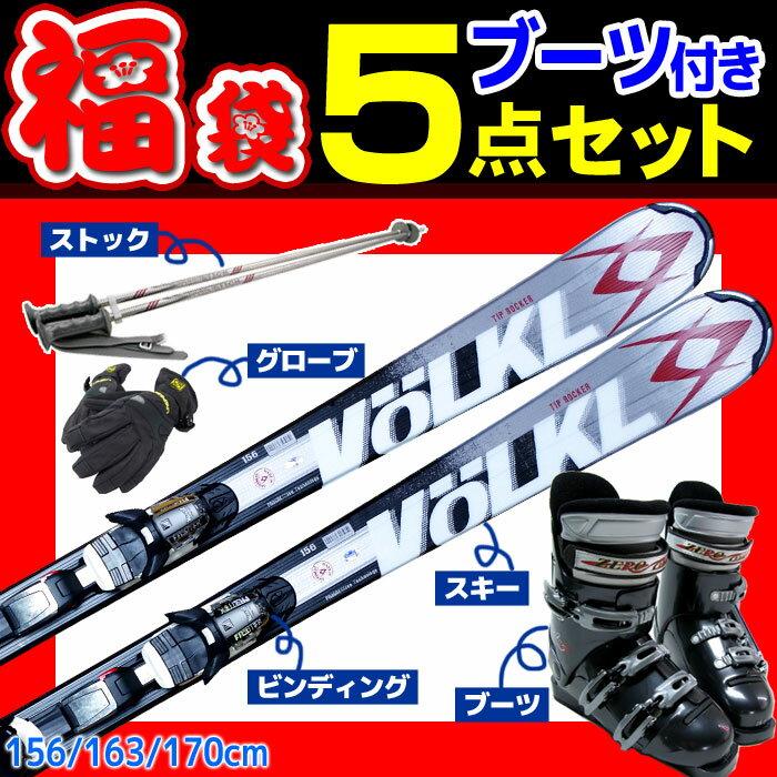 https://item.rakuten.co.jp/ts-passo/s-07-463a/