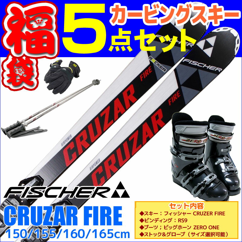 https://item.rakuten.co.jp/ts-passo/s-07-473a/