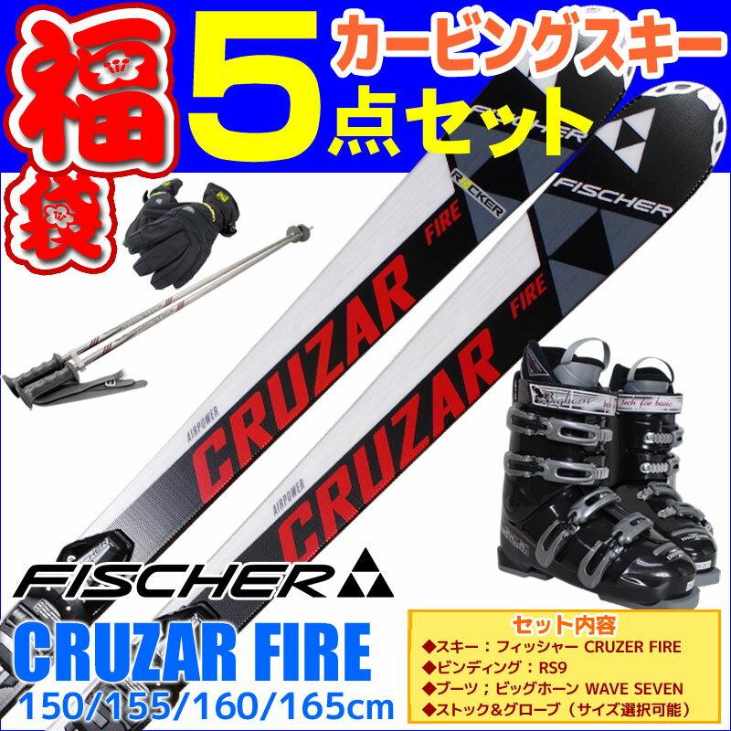 https://item.rakuten.co.jp/ts-passo/s-07-473b/