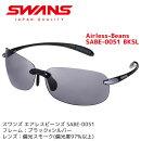 ��30��OFF�ۻ�������˥������ᡪĶ���̥��饹��Airless-beansSABE-0051BKSL��������饹��smtb-KD�ۡڳڥ���_�����ۡڳڥ���_�Τ��ۡ�RCP��