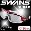 SWANS���饹�ߥ顼���STRIX-I-MSTRIXI-0702[R/W]������饹�ڳڥ���_�����ۡڳڥ���_�Τ��ۡ�RCP�ۡ�fs04gm��