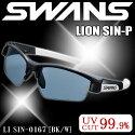 SWANS���饹�и����LIONSIN-PLISIN-0167[BK/W]������饹�ڳڥ���_�����ۡڳڥ���_�Τ��ۡ�RCP��