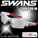 SWANS���饹�ߥ顼���LIONSIN-MLISIN-0712[PAW]������饹�ڳڥ���_�����ۡڳڥ���_�Τ��ۡ�RCP��